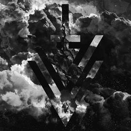 The Arusha Accord - Juracán EP (2018)