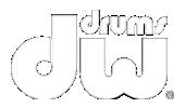 Drum Workshop Drums